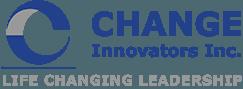 Change Innovators