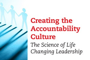 change innovators our products services creating the accountability culture