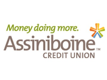 change-innovators-partners-logo-assiniboine