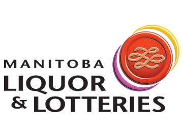 change-innovators-partners-logo-liquor-and-lotteries
