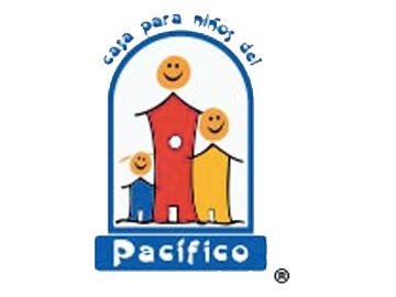 change-innovators-partners-logo-pacifico