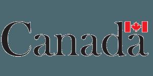 change innovators resource canada