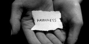 change innovators resource happiness