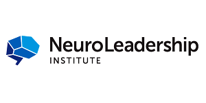 change innovators resource neuroleadership institute