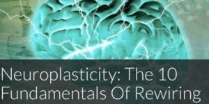 change innovators resource neuroplasticity