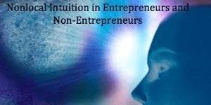 change innovators resource nonlocal